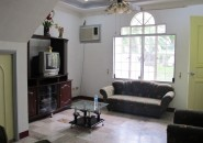townhouse for rent davao city philippines (2)