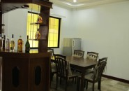 townhouse for rent davao city philippines (4)