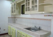 townhouse for rent davao city philippines (7)