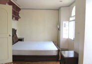 townhouse for rent davao city philippines (8)