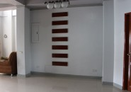 house for rent robisons highland davao city philippines (19)