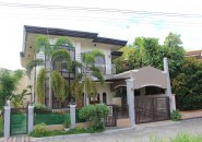 house for rent robisons highland davao city philippines (2)