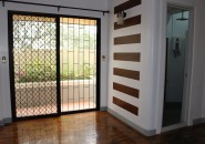 house for rent robisons highland davao city philippines (24)