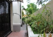 house for rent robisons highland davao city philippines (25)