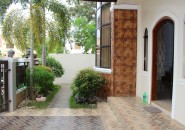 house for rent robisons highland davao city philippines (26)