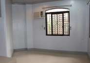 house for rent robisons highland davao city philippines (4)