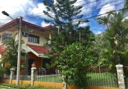house-for-rent-davao-city-philippines-1