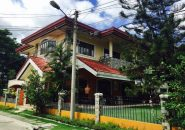 house-for-rent-davao-city-philippines-4