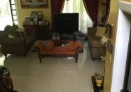 house-for-rent-davao-city-philippines-7