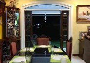 house-for-rent-davao-city-philippines-8